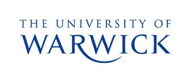 U.Warwick